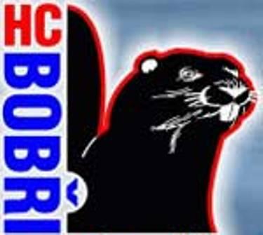 HC Beavers