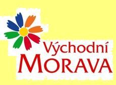 VMP_logo