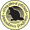 Pořadatel Akademie Jaroslava Foglara