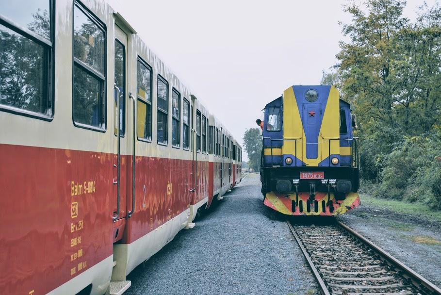tov23