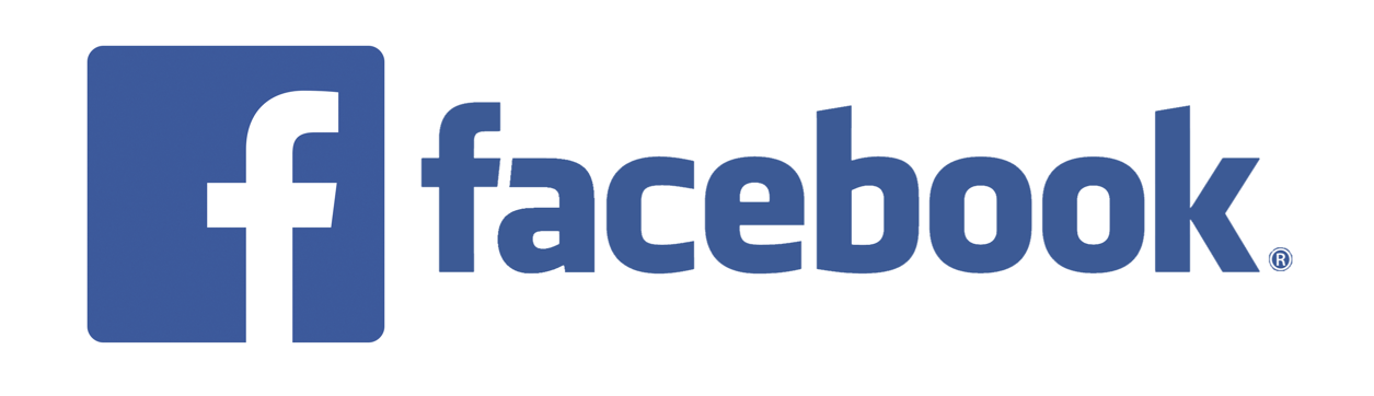 Facebook akce