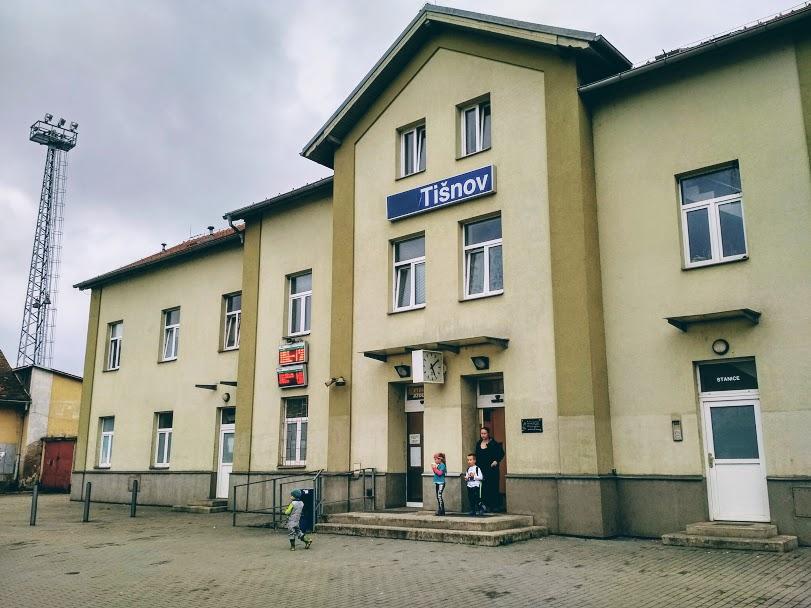 tiš24